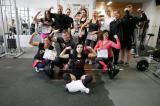 Fitness Klub siłownia Active Fit Pleszew Traugutta 30 24