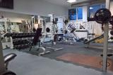Fitness Klub Active Fit Pleszew ul. Traugutta 30 trening personalny siłownia 11