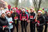 4 Nordic Walking Active Fit Fitness Klub  Pleszew ul. Traugutta 30