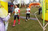 25 Pleszewskie Włóczykije nordic walking Pleszew Fitness Klub Active Fit Traugutta 30