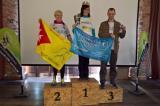 66 Pleszewskie Włóczykije nordic walking Pleszew Fitness Klub Active Fit Traugutta 30