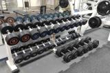 Fitness Klub Active Fit Pleszew ul. Traugutta 30 trening personalny siłownia 99