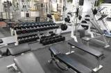 Fitness Klub Active Fit Pleszew ul. Traugutta 30 trening personalny siłownia 98