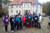 3 Nordic Walking Active Fit Fitness Klub  Pleszew ul. Traugutta 30
