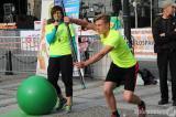 1 Dni Pleszewa 2015 siłownia Fitness Klub Active Fit ul. Traugutta 30