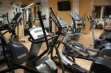 siłownia_fitness_klub_active_fit_pleszew Traugutta 30 trening personalny 95