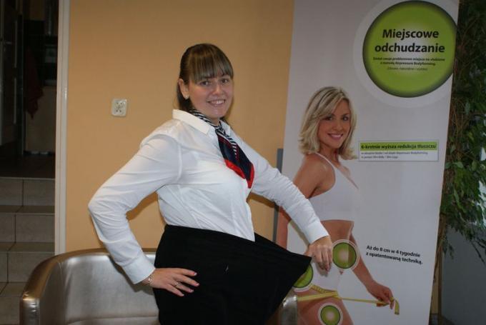 slimbelly slimlegs fitness klub active fit pleszew 6