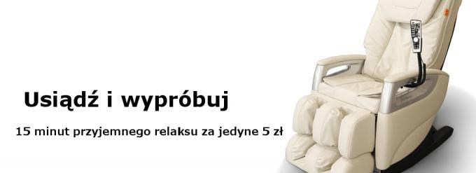 masaż Fitness Klub Active Fit Pleszew ul. Traugutta 30