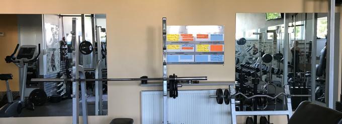 siłownia_fitness_klub_active_fit_Pleszew Traugutta 30 trening personalny 91