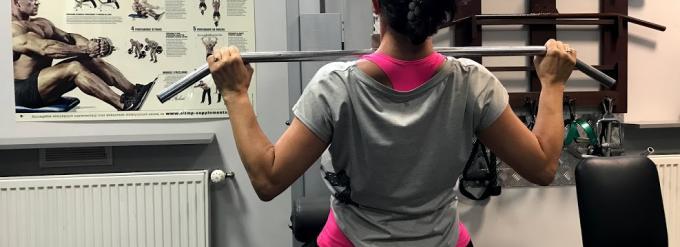 siłownia_fitness_klub_active_fit_Pleszew Traugutta 30 trening personalny 99