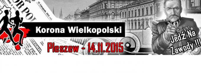 Korona Wielkopolski Active Fit Pleszew ul. Traugutta 30 Fitness Klub Nordic Walking