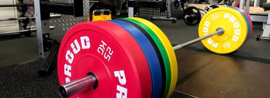 ACTIVE FIT fitness klub pleszew Traugutta 30 siłownia  trening personalny 1