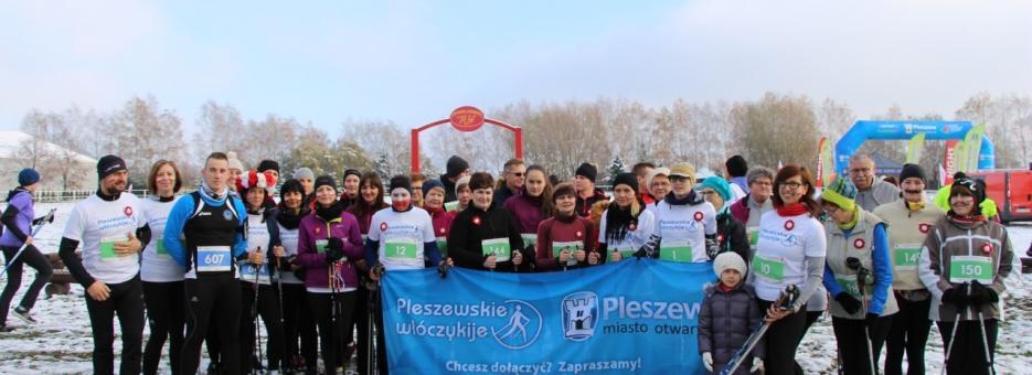 III Korona Wielkopolski Pleszew Zawidowice Fitness Klub Active Fit Pleszew